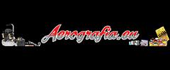 Aerografia.eu