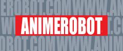 Animerobot
