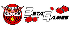 Betagames