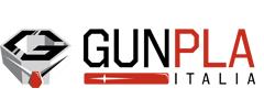 Gunpla-Italia