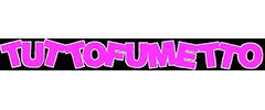 Tuttofumetto